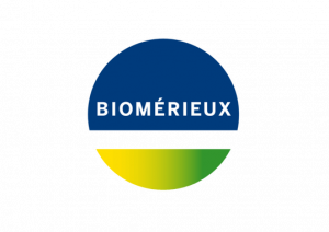Smart-Health-Brand-Logos-bioMerieux-New