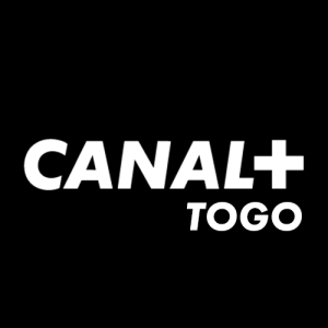 canal+ togo